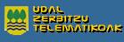 Servicios telemáticos municipales