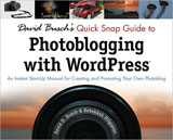 Photoblogging with WordPress