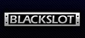 blackslot