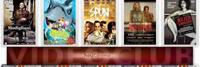 Videoclub hoyCinema: regístrate y descárgate películas gratis