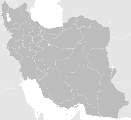 Blank-Map-Iran-With-Water-Bodies.PNG