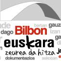 Bilbo euskara