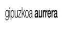 Gipuzkoa Aurrera