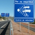 Euskal errepideetako radarrak, eitb.com-en