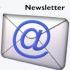 Eguneko albisterik interesgarrienak posta elektronikoz