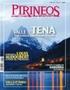 El Mundo de los Pirineos - Nº 79 - enero - febrero 2011