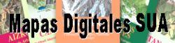 Mapas digitales Sua