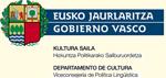 www.euskadi.net