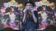 Watch http://www.livestream.com/liveatbestbuy/video?clipId=flv_896886f5-37c1-4e6e-bacb-be151d17494f