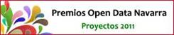 Open Data Navarra,dinos qué datos te gustaría que publiquemos