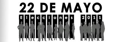 Elecciones al Parlamento y a los Concejos de Navarra
