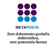 Metaposta kanpaina