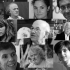 Entretiens sur la culture basque