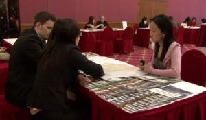 ¿Cómo se le vende a un chino Euskadi como destino turístico?
