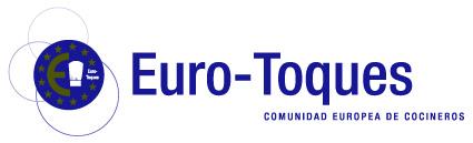 Euro-Toques - Comunidad europea de cocineros