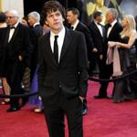 Oscar 2011 y sus perdedores