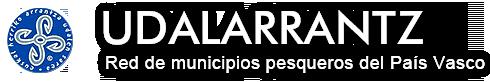 UDALARRANTZ, Red de municipios pesqueros del País Vasco
