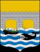 Escudo de Ondarroa
