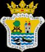 Escudo de Lekeitio