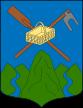 Escudo de Zierbana