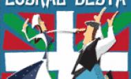 Radio Francia Internacional habla de las Fiestas de Hendaia a sus oyentes brasileños