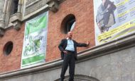 El auténtico <em>Efecto-Milagro Bilbao</em>: la ingravidez