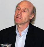Joan Ramon Resina