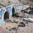 Khadafy killed by 20-year-old Yankees fan