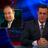 Colbert Report: Pinheads & Patriots