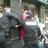 #OccupyMelbourne turns violent
