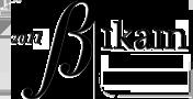 BIKAIN - Euskararen Kalitate Ziurtagiria