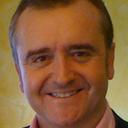 Javier Etxebeste