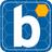 Berria.info