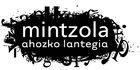 http://www.mintzola.com/