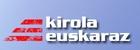 http://www.kirolaeuskaraz.net/