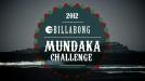 El Billabong Mundaka Challenge reunirá a la élite del surf