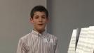 Casting en Pamplona para el musical Sonrisas y lágrimas