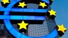 ¿Se vive mejor fuera del euro? Responden los expertos