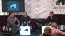 Presentación del CD que recoge el último concierto de Xabier Lete