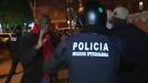Tensión en Barcelona tras el asesinato a tiros de un senegalés