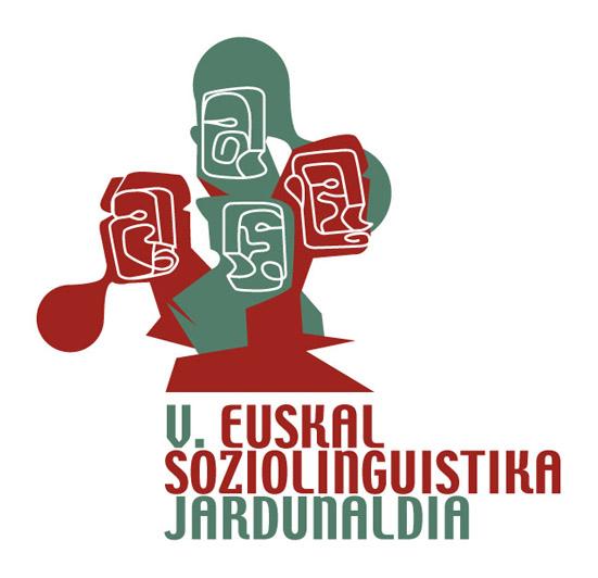 Jardunaldia2012
