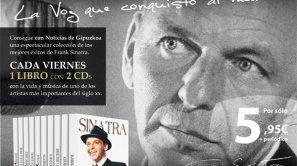 Plana Frank Sinatra