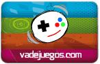Vadejuegos.com