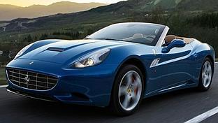 Con los cambios practicados, acelera entre 0 y 100 km/h en 3,8 segundos.