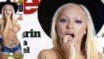 Annita Yes portada Interviu