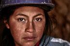 Mineritos.org, VI premio Solidariun, por...