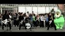 Vídeo de Ibilaldia 2012 | 'Maiatzean meatzean': canción y videoclip