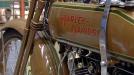 Video de Euskadi Directo | Exposición de motos antiguas en Bilbao