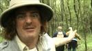 Vídeo Al rescate | Descubrimos al escarabajo Dalio