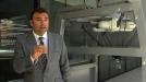 Vídeo Tecnalia presenta su tecnología más puntera en Madrid